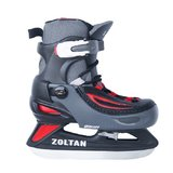 Patine Soft Zoltan